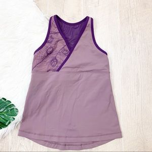 Lululemon | Women's Tank | 1518